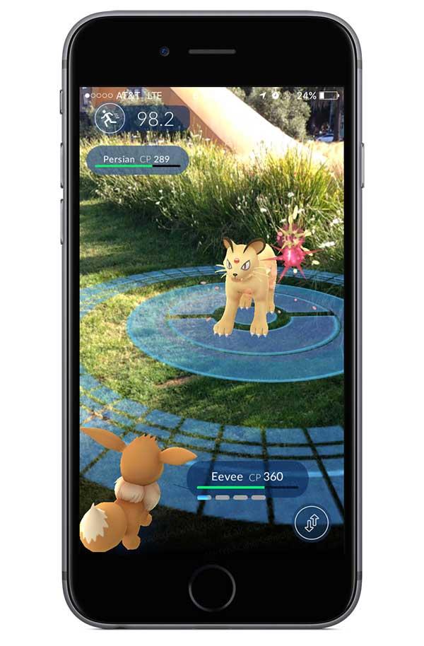 pokemon-go-2016-02
