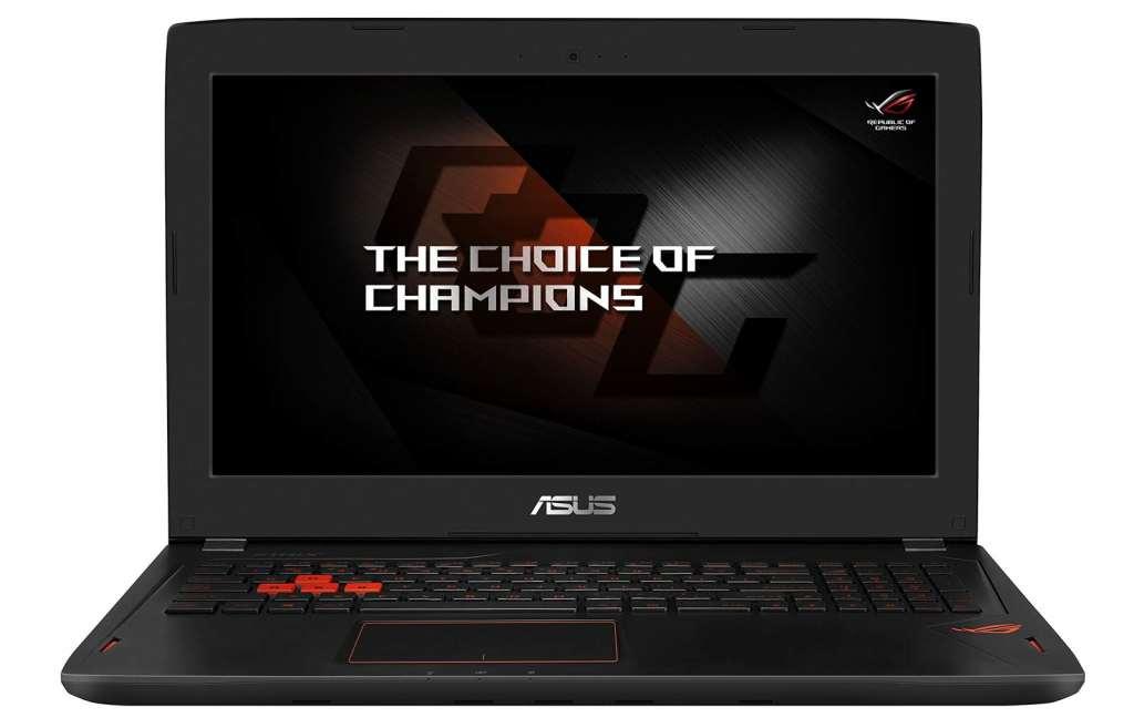 asus-gl502-gaming-laptop-2016-02