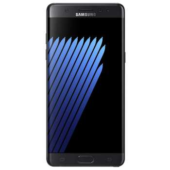 samsung-galaxy-note-7-official-2016-02