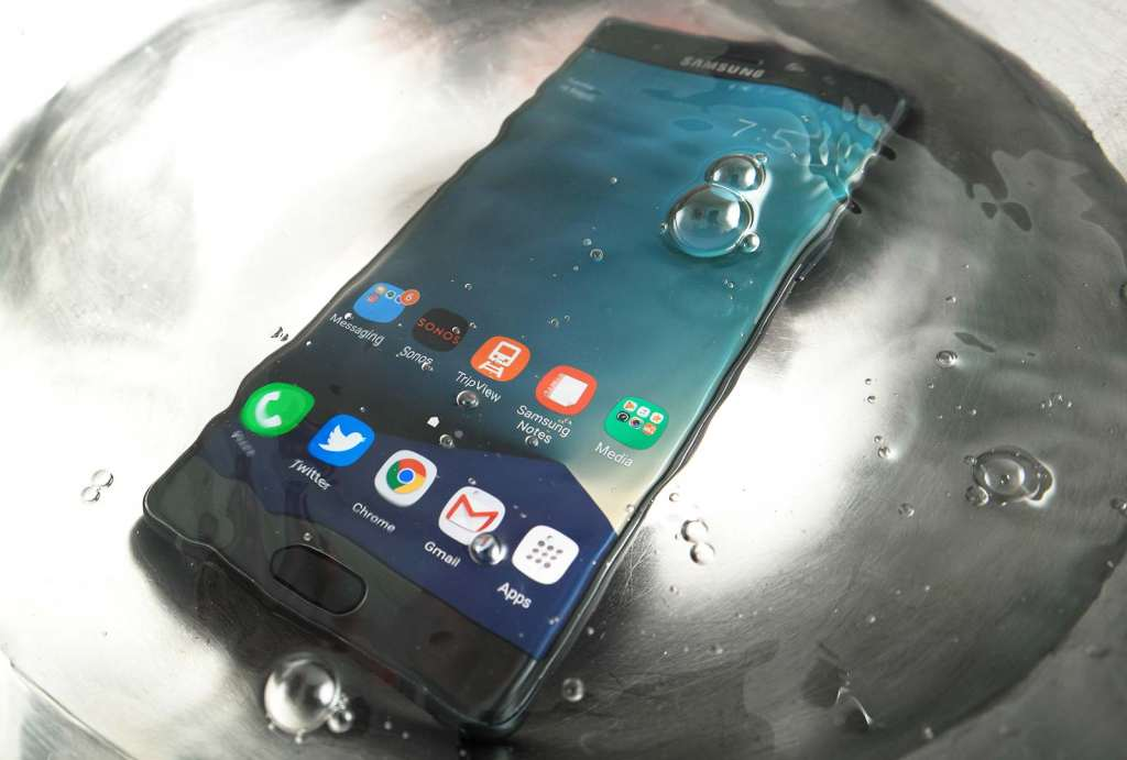 samsung-galaxy-note-7-review-26