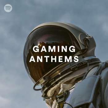 spotify-gaming-hub-music-2016-01