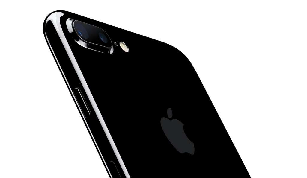 apple-iphone7-plus-2016-02