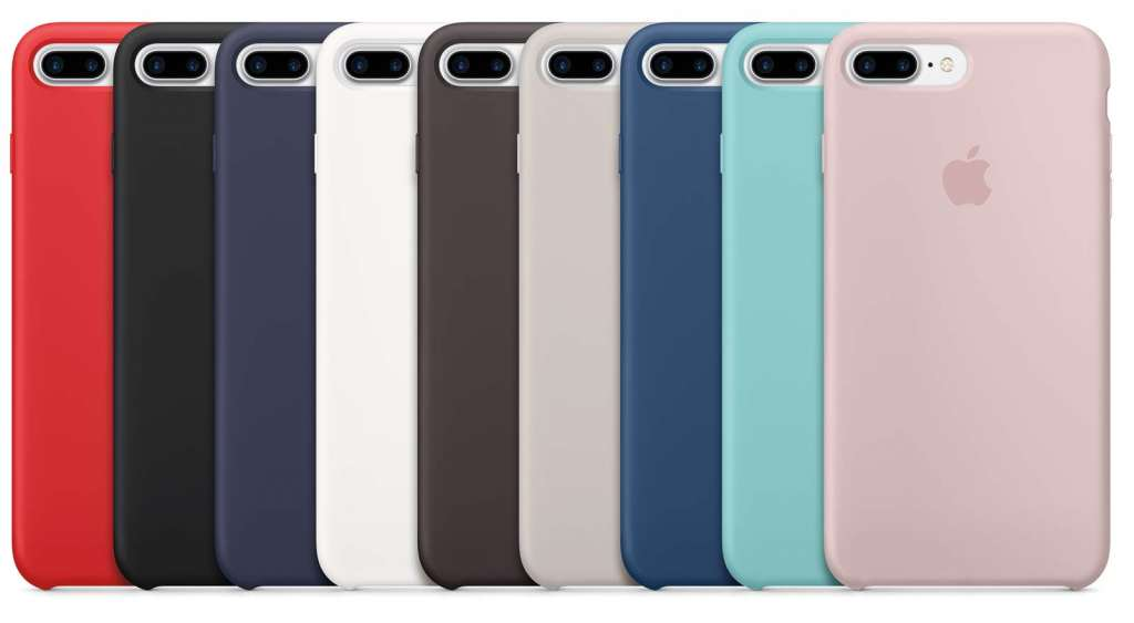 apple-iphone7-plus-2016-04-silicone