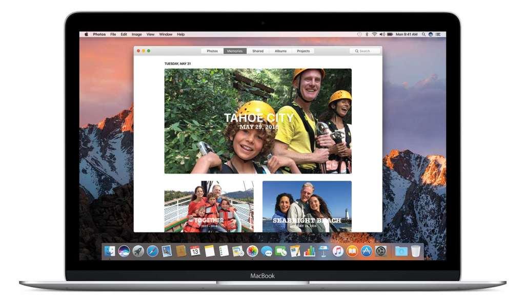apple-mac-os-sierrra-update-2016-03