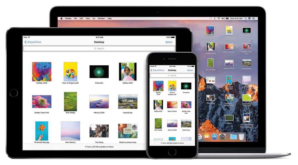 apple-mac-os-sierrra-update-2016-05