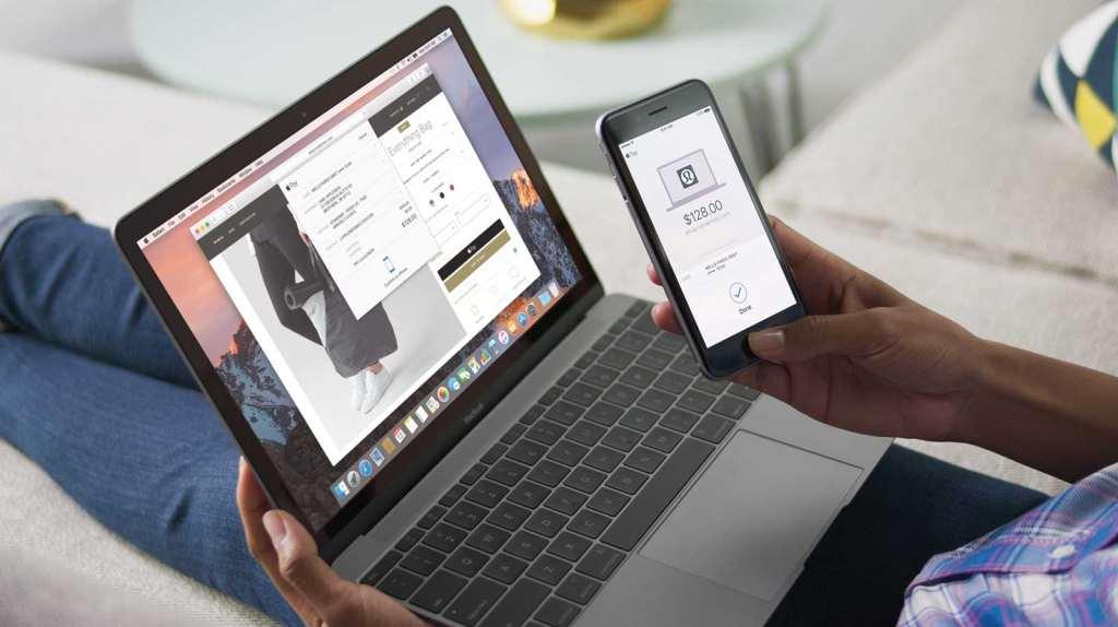 apple-mac-os-sierrra-update-2016-07-apple-pay