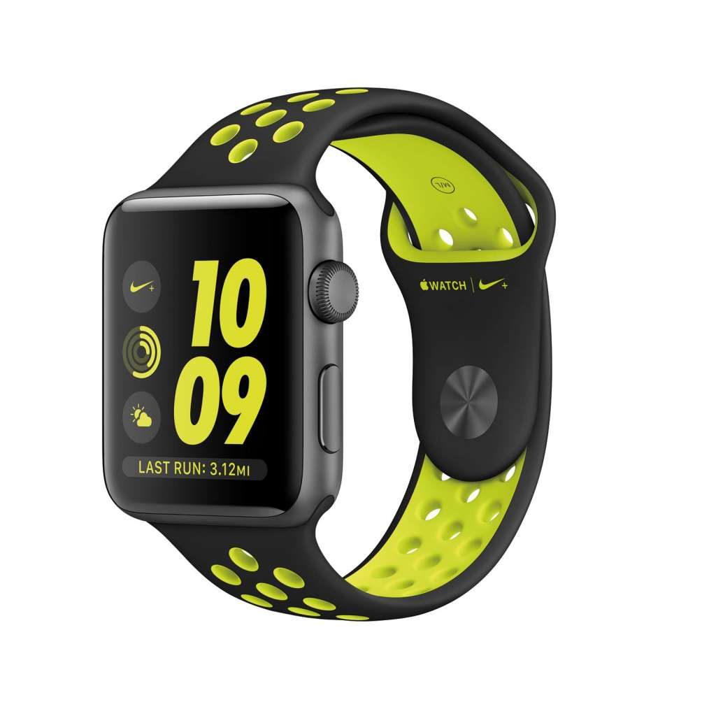apple-watch-2-2016-05-nike