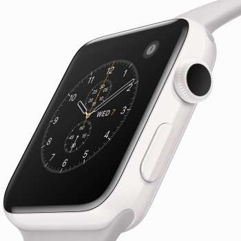 apple-watch-2-2016-07