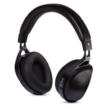 audeze-sine-lightning-headphones