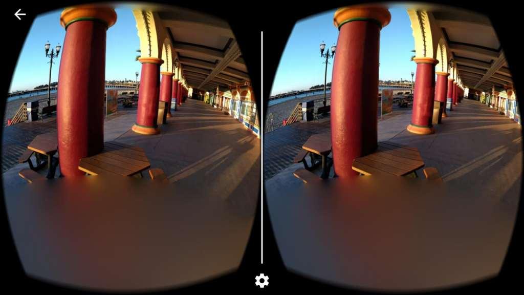 google-cardboard-2016-official-06-cardboard-camera-larger-test-view