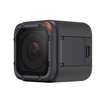 gopro-hero5-black-2016-05-session-included