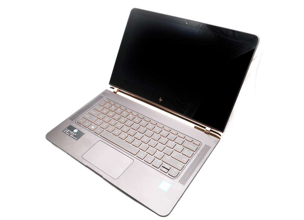 hp-spectre-13-2016-review-06
