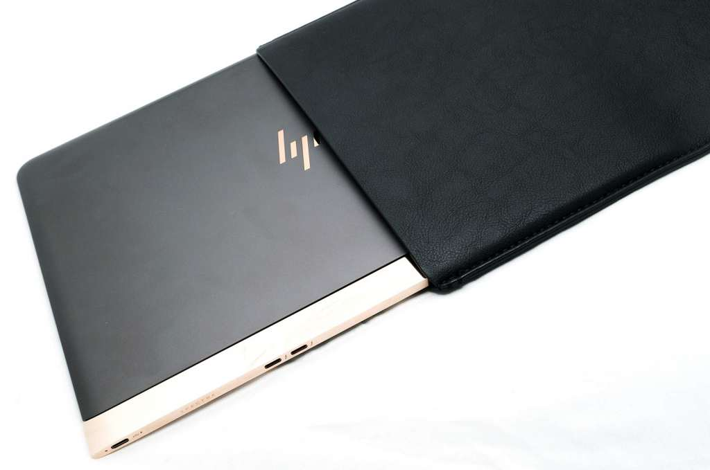 hp-spectre-13-2016-review-15