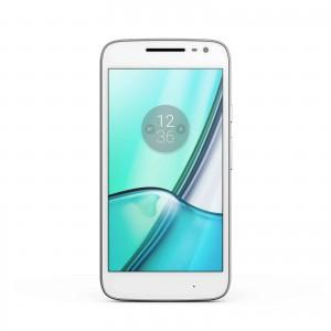 Motorola Moto G Play Force