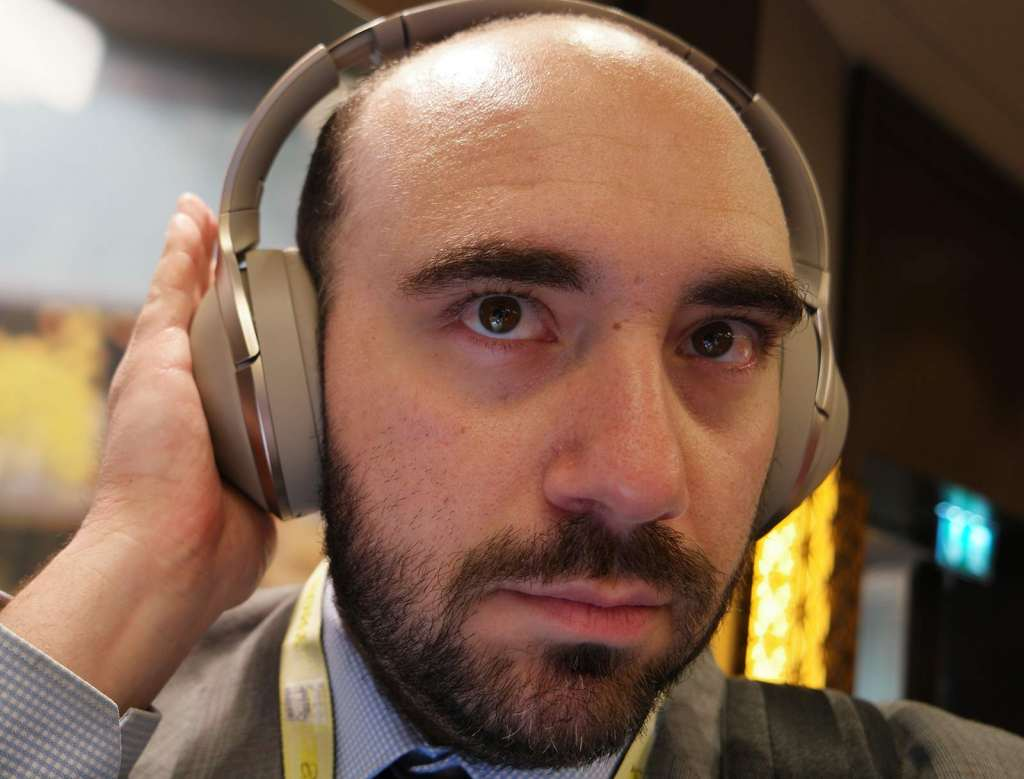sony-mdr-1000x-ifa-2016-14-hands-on