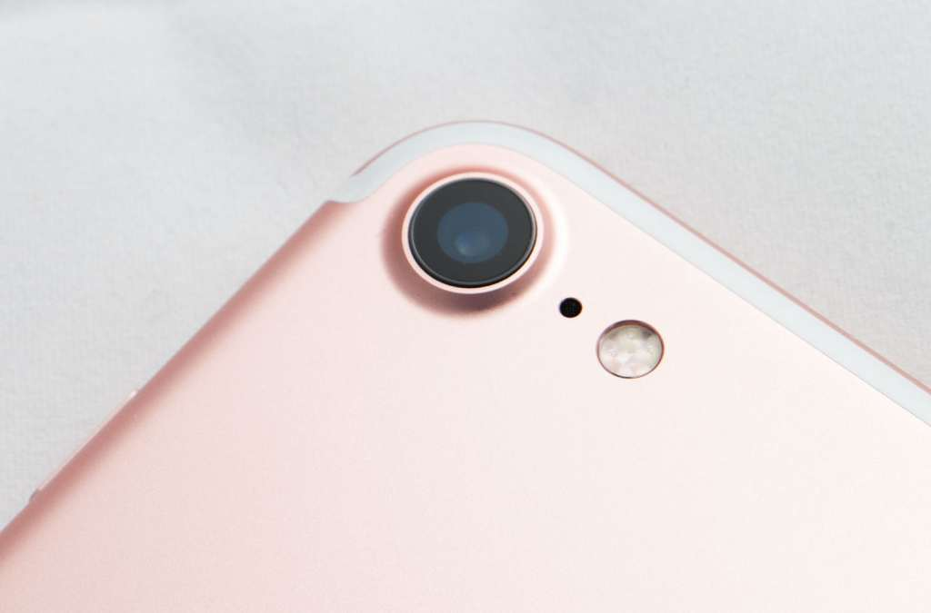 apple-iphone-7-review-2016-09