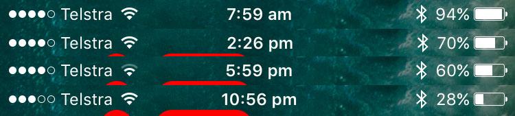 apple-iphone-7-review-screenshot-battery-bench-02