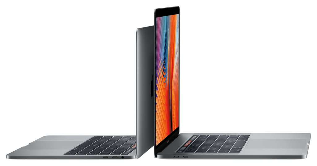 apple-mbp-2016-re-04