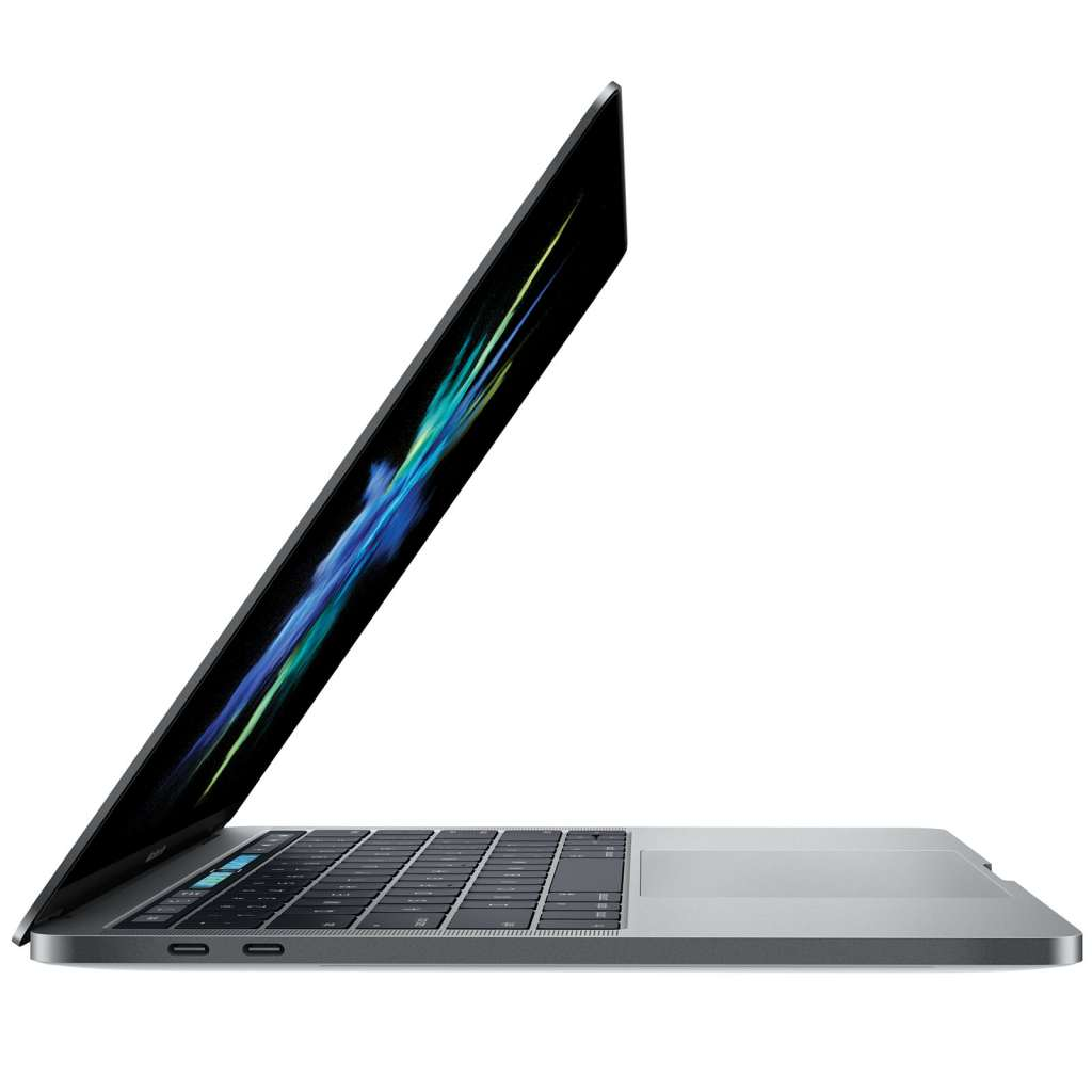 apple-mbp-2016-re-05