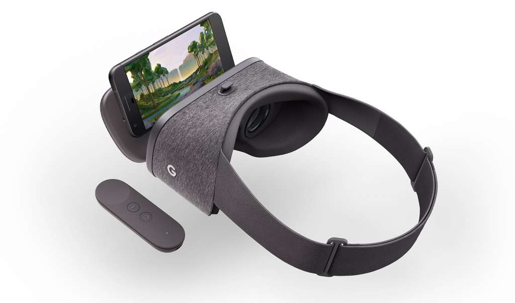 google-daydream-vr-view-press-04