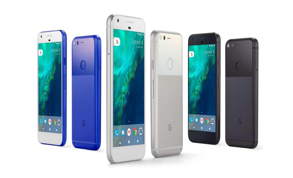 google-pixel-phones-2016-01