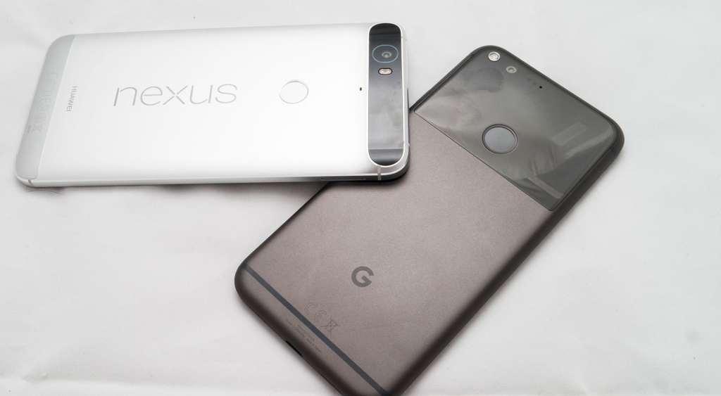 google-pixel-xl-review-2016-23-6p-vs-pixel-xl