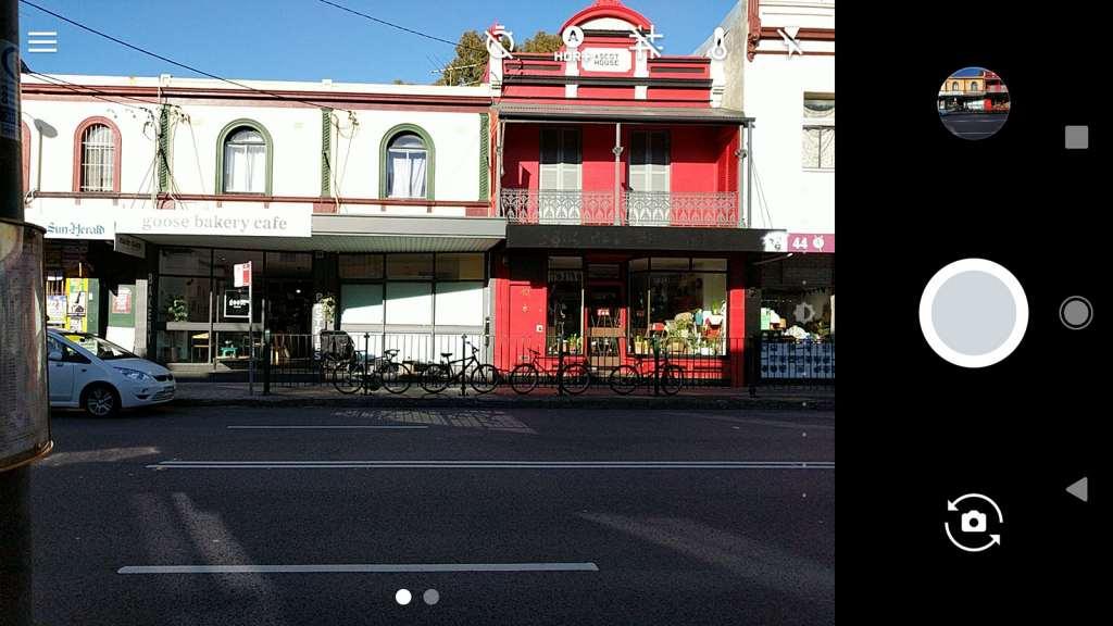 google-pixel-xl-review-2016-screenshot-camera-ux
