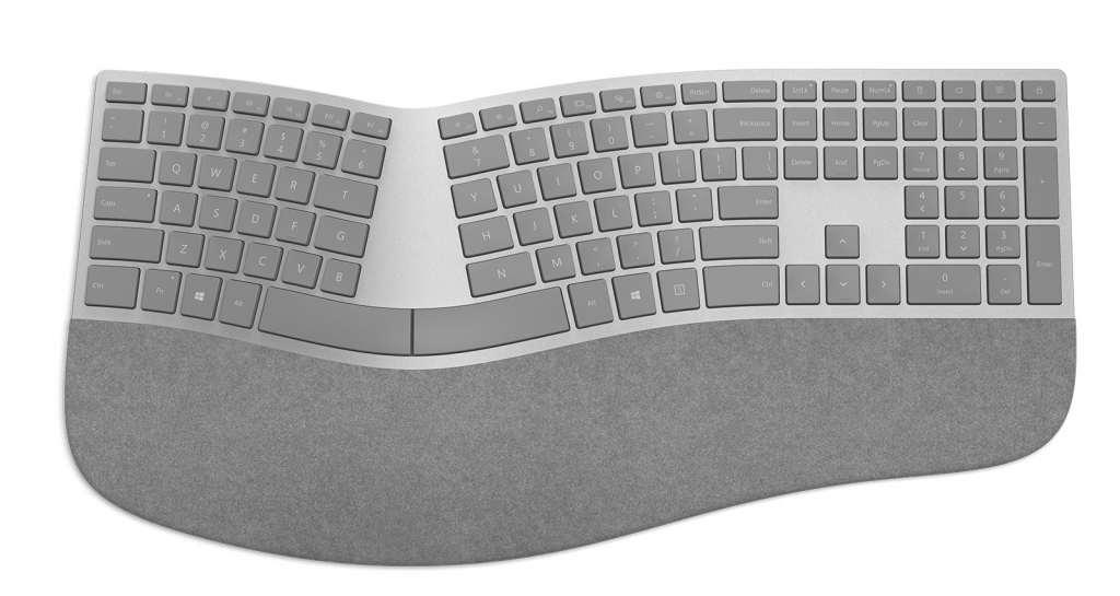 microsoft-surface-ergo-keyboard-2016-01
