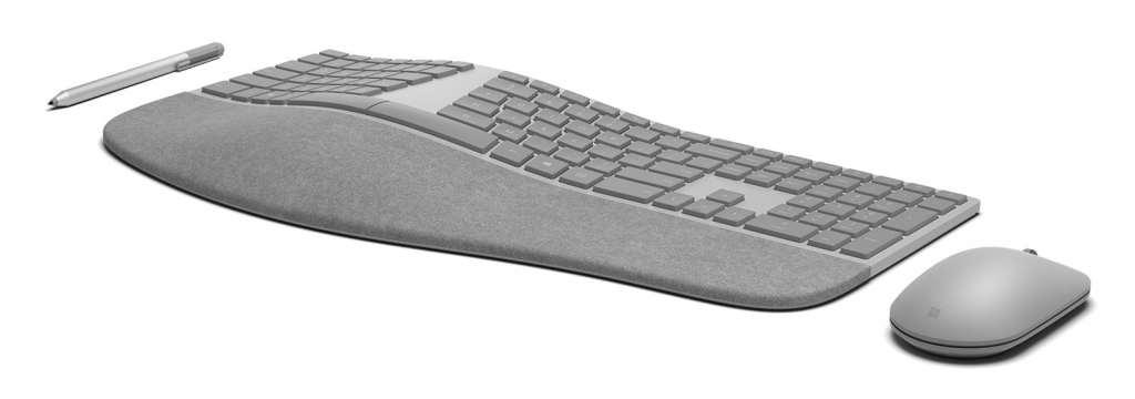 microsoft-surface-ergo-keyboard-2016-02