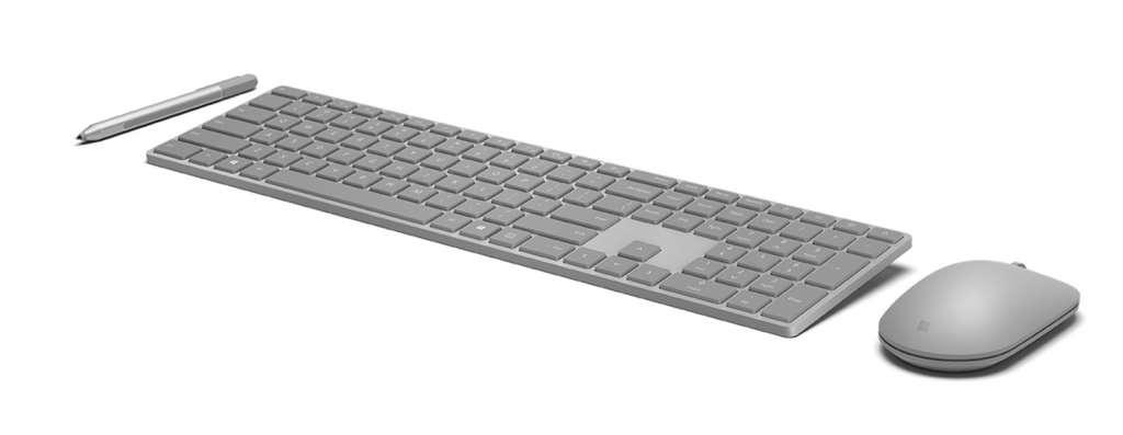 microsoft-surface-standard-keyboard-2016-02