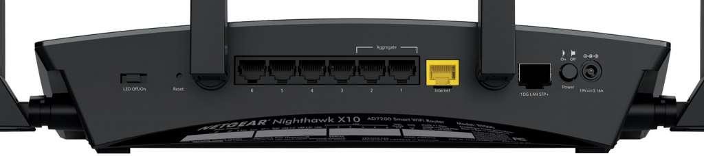 netgear-80211ad-x10-nighthawk-2016-05