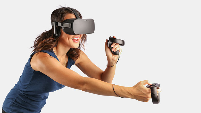 oculus-rift-2016-11-touch-controllers