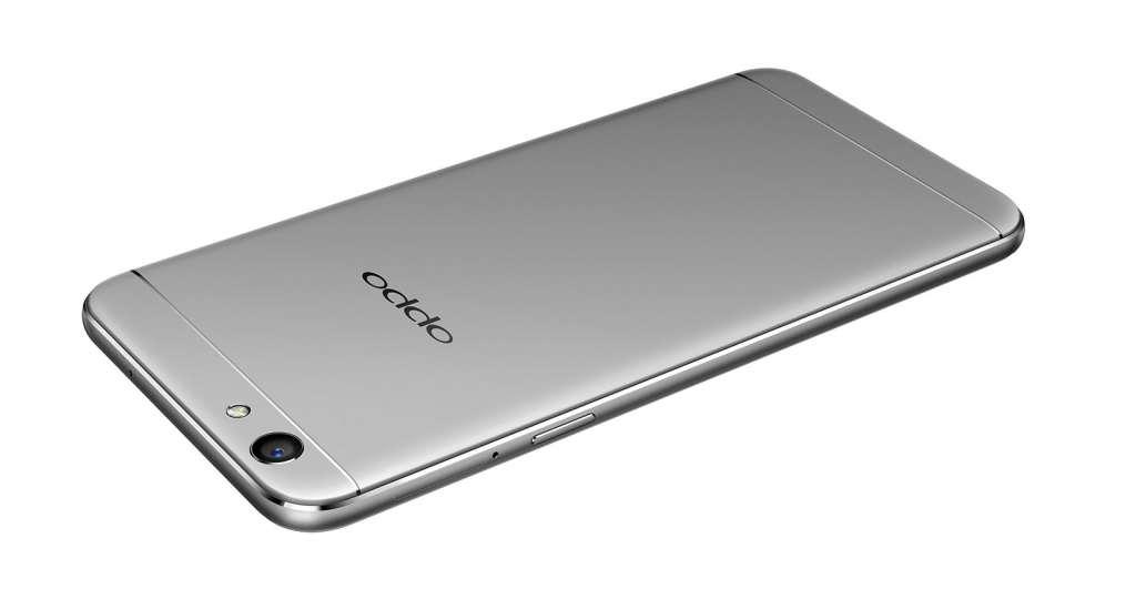 oppo-f1s-silver-2016-04