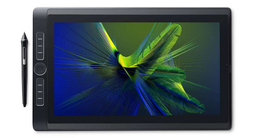 wacom-mobile-studio-pro-new-cintiq-2016-01