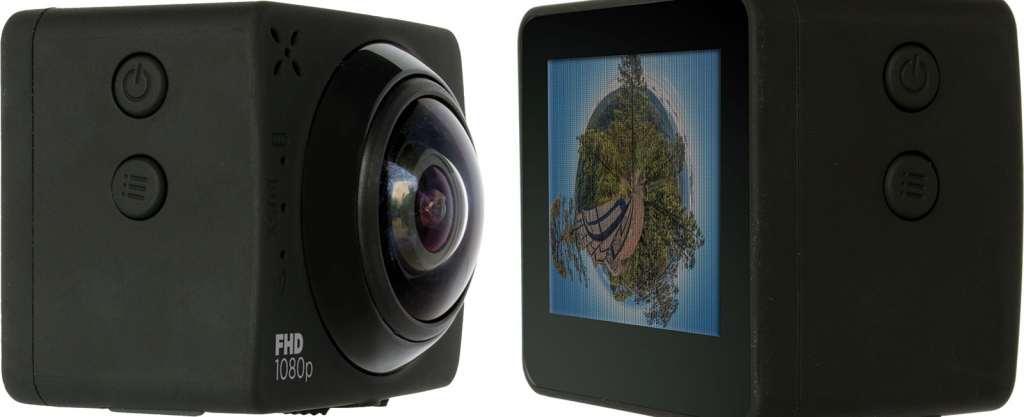 3sixt-full-hd-360-camera-2016-04