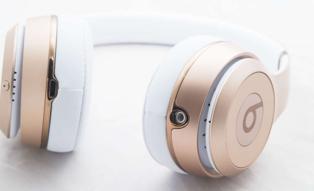 beats-solo-3-wireless-2016-review-03