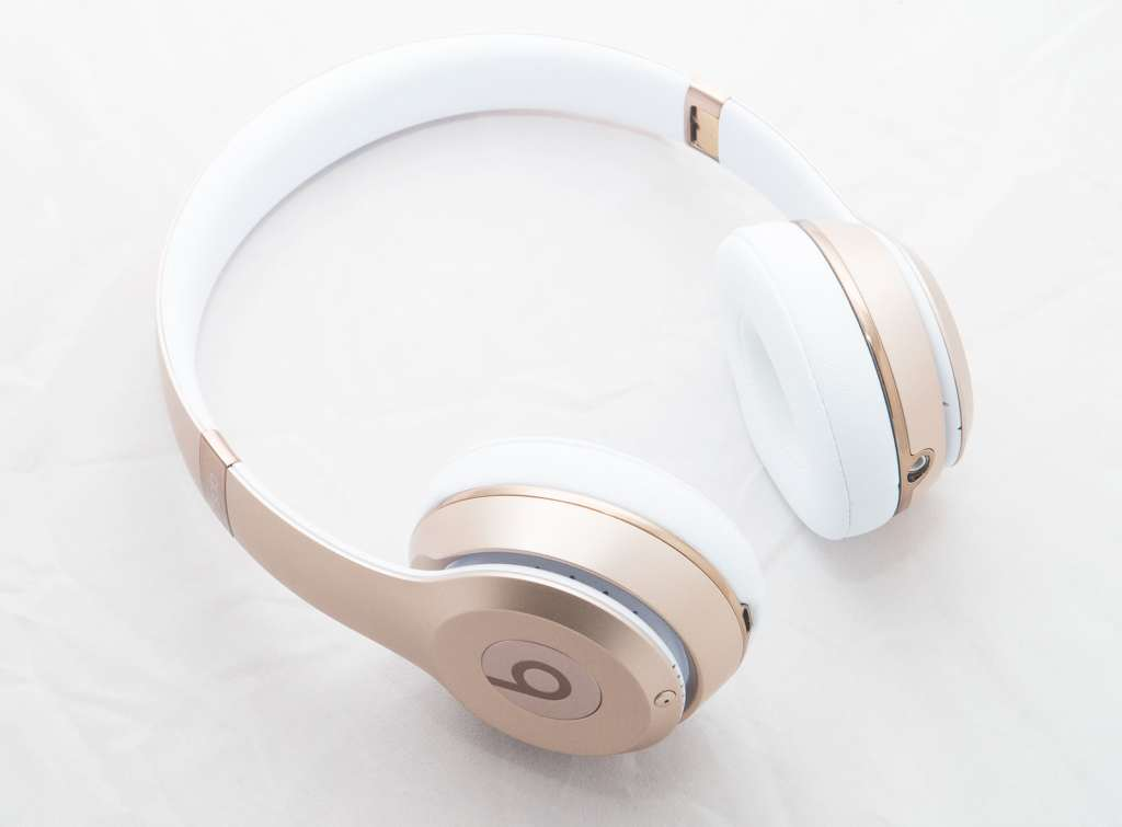 beats-solo-3-wireless-2016-review-04