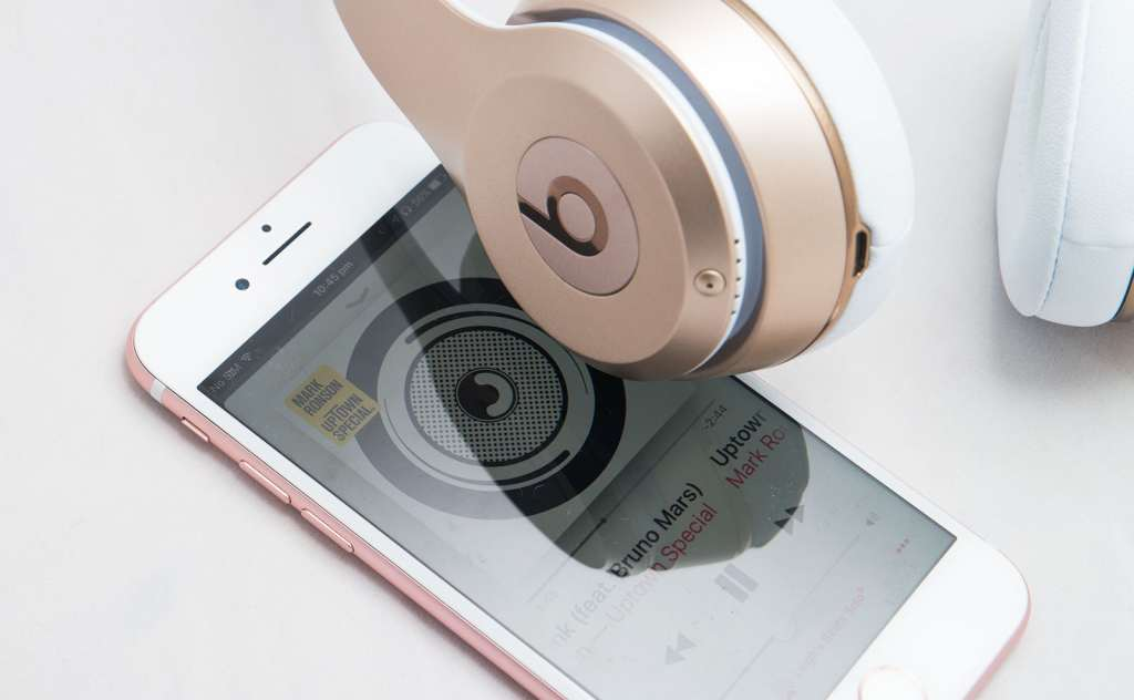 beats-solo-3-wireless-2016-review-18