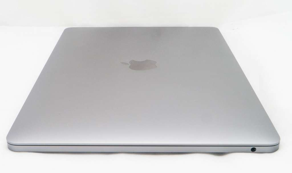 macbook-pro-entery-level-2016-05