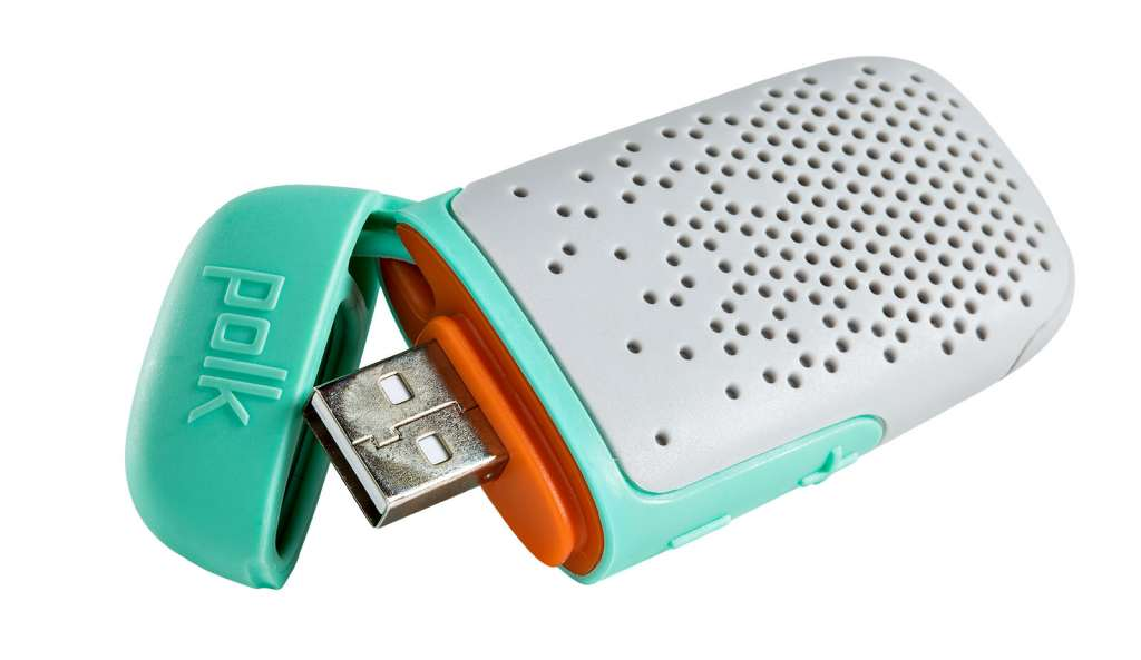 polk-boom-bit-bluetooth-wearable-speaker-2016-02