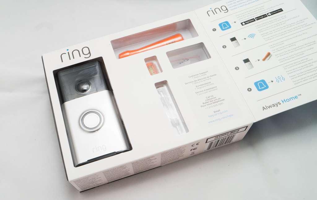 ring-doorbell-review-2016-02