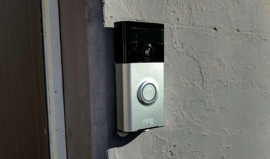 ring-doorbell-review-2016-07