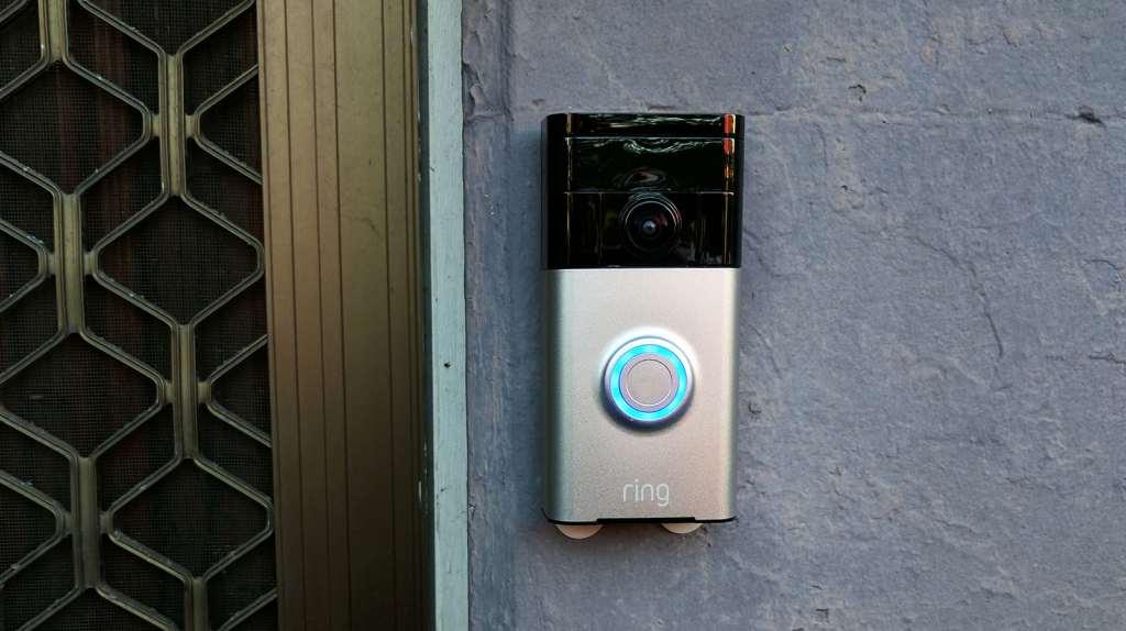 ring-doorbell-review-2016-10