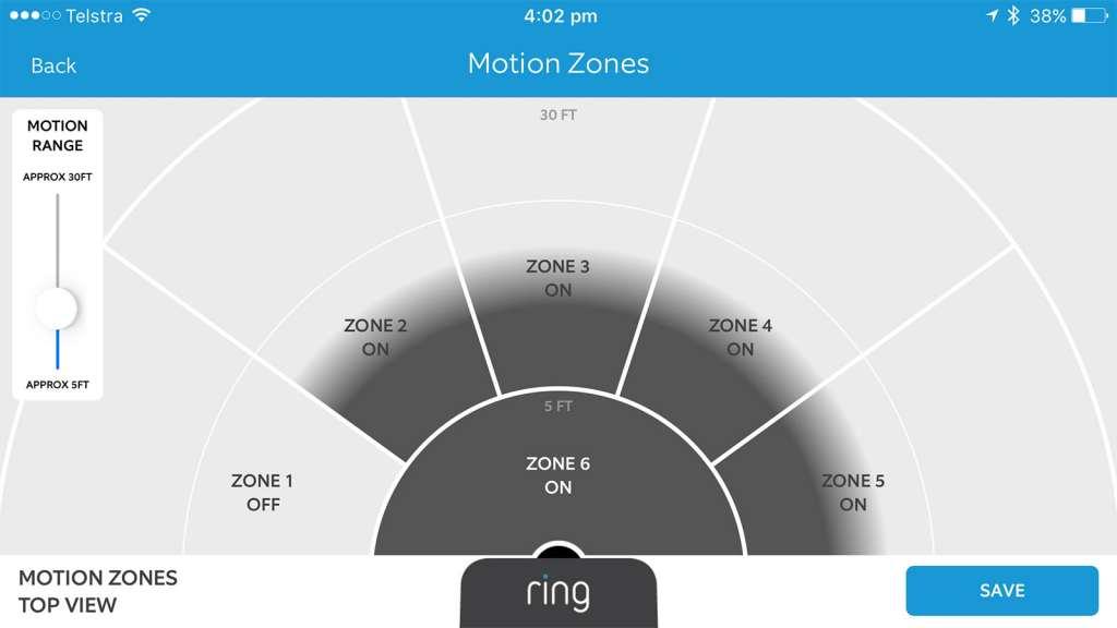 ring-doorbell-review-2016-16