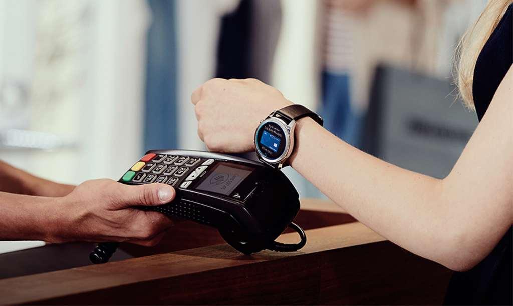 samsung-pay-gear-s3-04