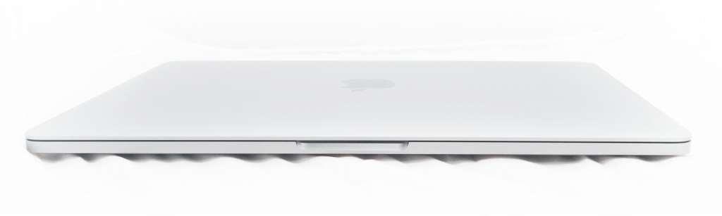 apple-macbook-pro-touchbar-review-2016-02