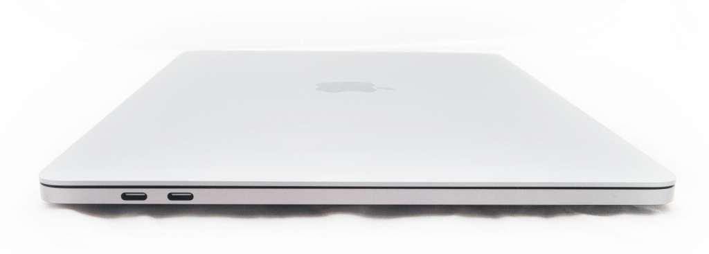 apple-macbook-pro-touchbar-review-2016-03