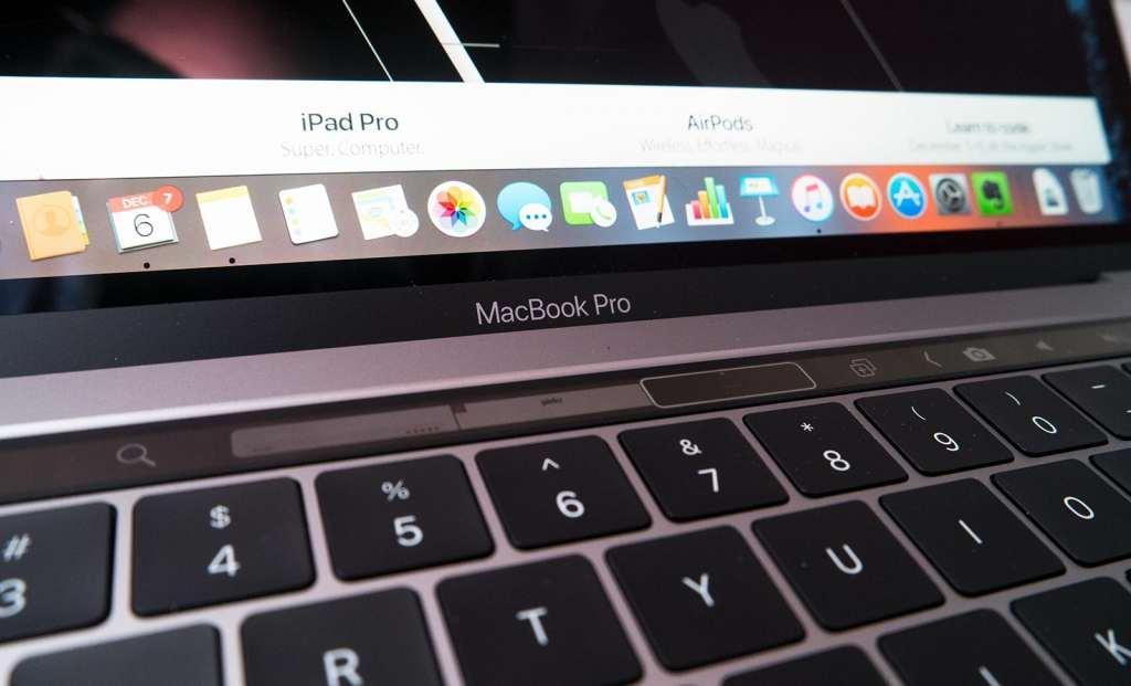 apple-macbook-pro-touchbar-review-2016-16
