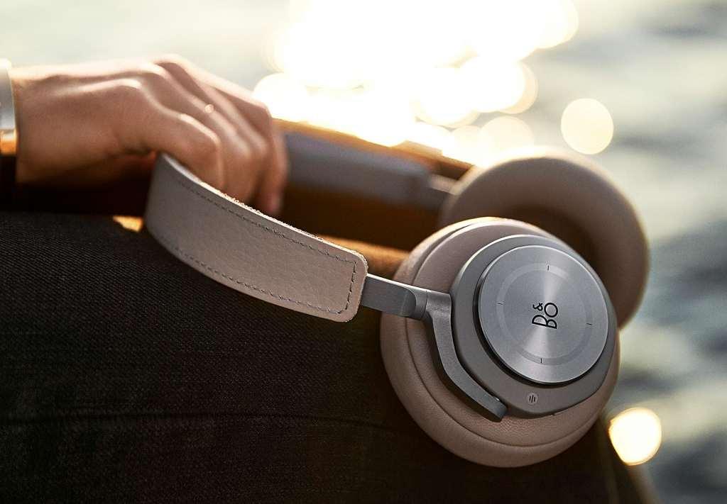 bang-olufsen-bo-h9-headphones-anc-09
