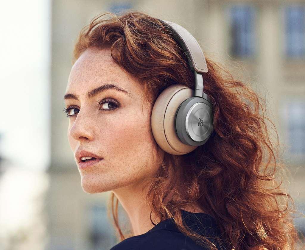 bang-olufsen-bo-h9-headphones-anc-12